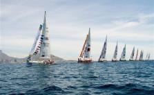 Cuộc đua thuyền buồm lớn nhất thế giới tại Đà Nẵng